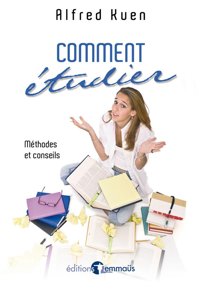 pourquoi lisons nous des romans dissertation Lisez ce littérature recherche de documents et plus de 194 000 autres dissertation pourquoi lisons-nous la seule fonction du personnage de roman.