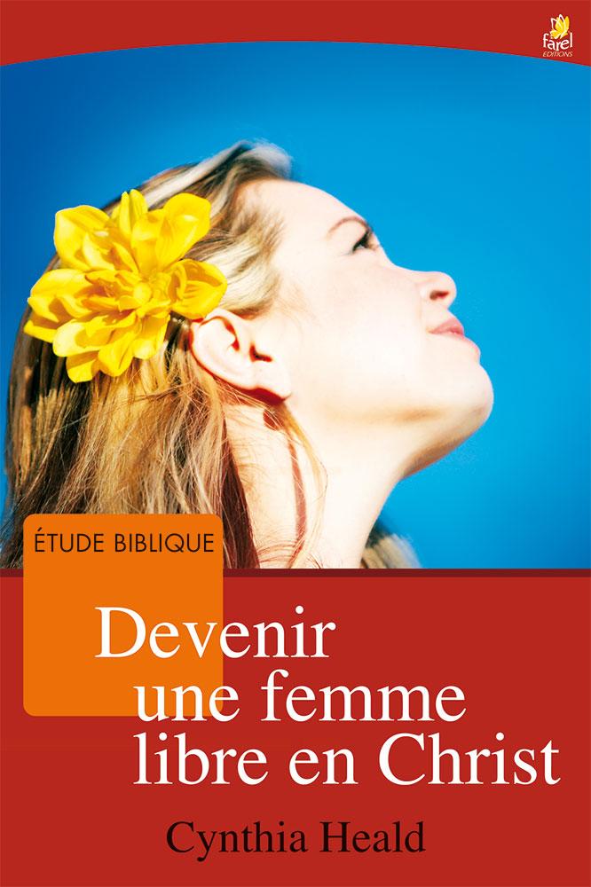 Video femme libre