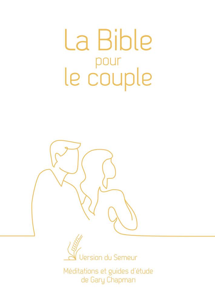 la bible du semeur en pdf