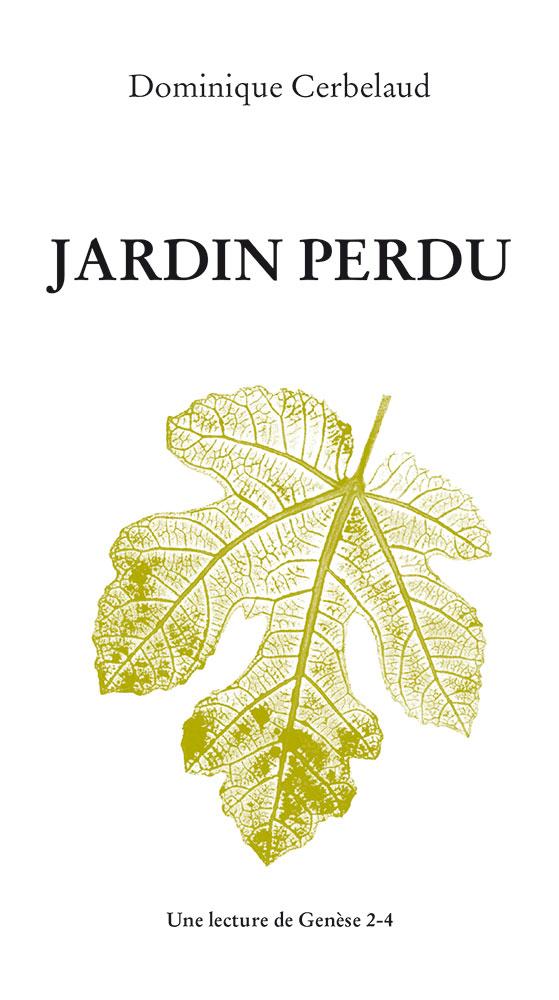 Jardin perdu une lecture de gen se 2 4 - Effroyables jardins questionnaire de lecture ...