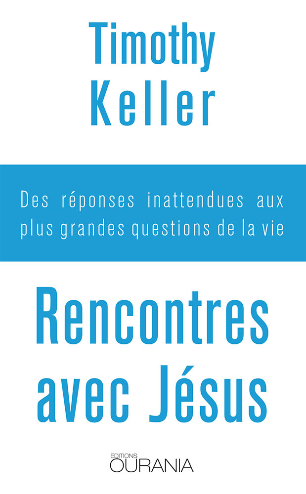 Rencontres particuliers 06