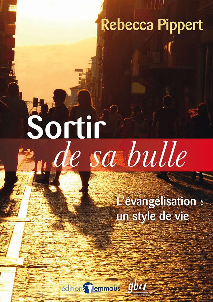 Rencontre chretienne evangelique suisse