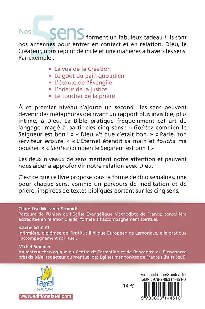 Site rencontre évangélique gratuit
