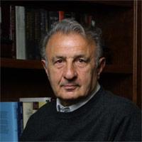 Gilbert Bilézikian