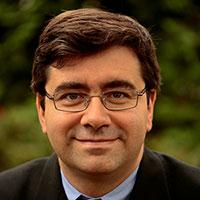 Jean-Christophe Bieselaar