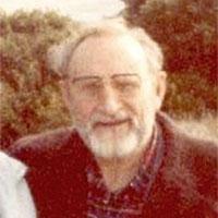 Ralph Shallis