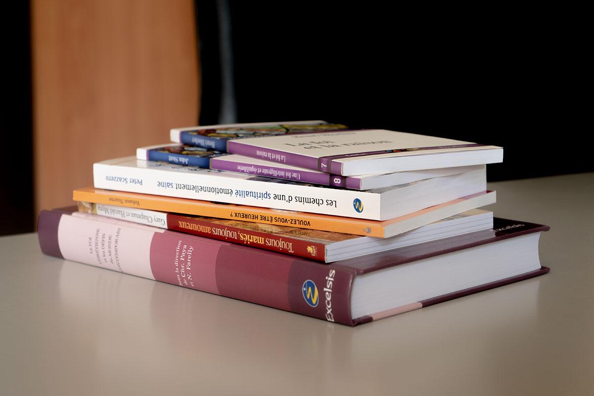 lectures, été, excelsis, farel
