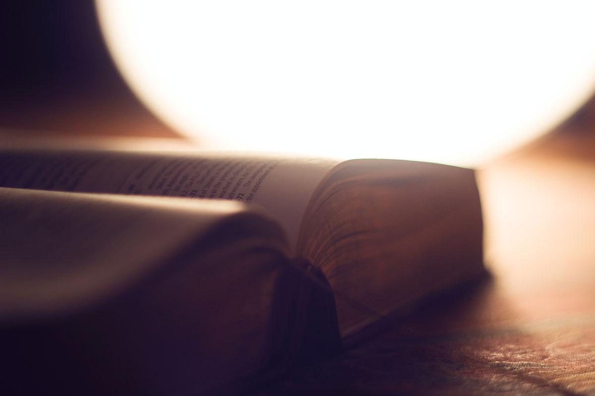ouvrages de référence, théologie